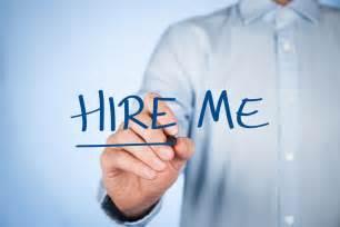 Jobs Hiring Immediately Near Me by Jobs Jobs Hiring Near Me Usa