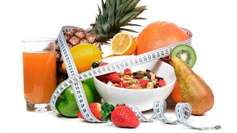 alimenti aiutano a bruciare i grassi 10 alimenti aiutano a bruciare i grassi