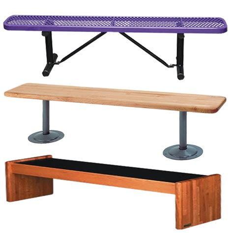 shower room bench locker room bench seats home ideas collection building