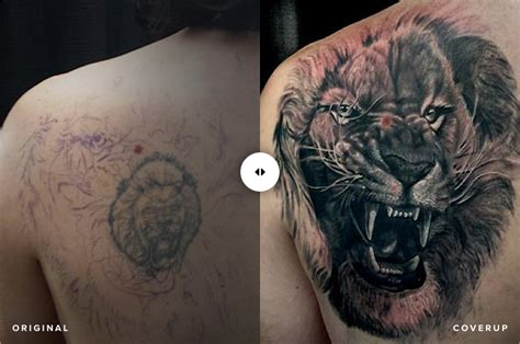tattoo cover up questions tattoo cover ups chronic ink tattoos