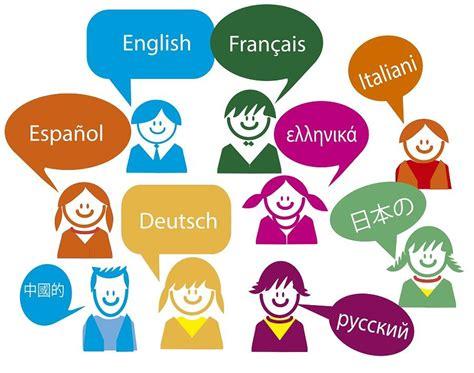 imagenes del idioma ingles c 243 mo aprender idiomas r 225 pidamente 8 pasos uncomo