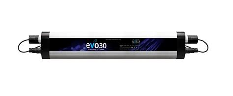 Lu Uv 30 Watt evolution aqua evo uv 30 watt evolution aqua evo uv