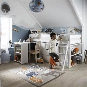 chambre d enfant les plus jolies chambres de gar 231 on