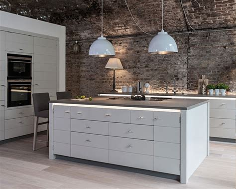 kitchen collection com neptune kitchens kitchen furniture kitchen cupboards