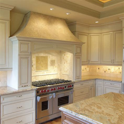 Led Lighting For Kitchen Cabinets Cabinet Lighting Is Now Dimmable Brighter And More Efficient Thanks To Elemental Led S