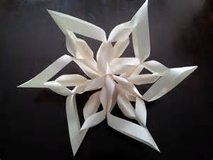 3d snowflake template townhome paper snowflake wreath craft