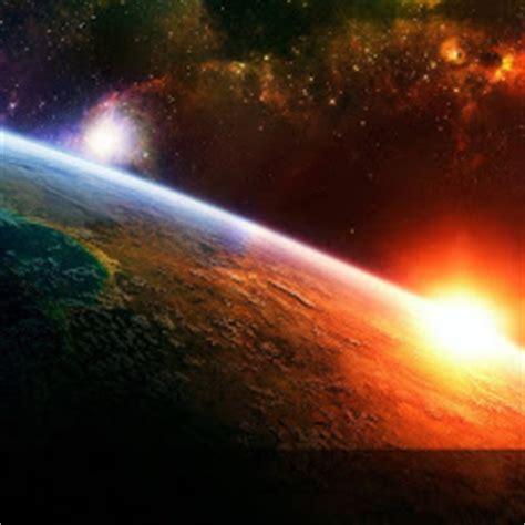 wallpaper dinding luar angkasa gambar astronomi dan wallpaper luar angkasa yang sangat indah