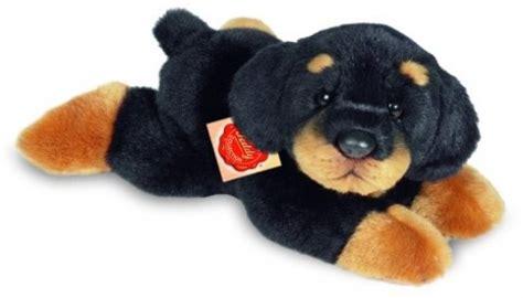 rottweiler teddy corfe bears gt hermann teddy gt rottweiler 23cm
