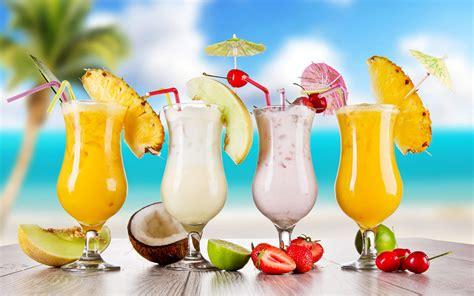 tropical drink the liqueur guide gentleman s gazette