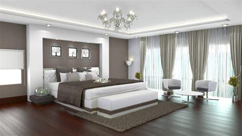 master bedroom design malaysia bedroom interior design malaysia modern trendy
