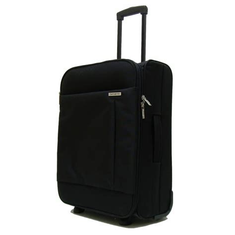 samsonite cabin luggage detail upright samsonite s cape