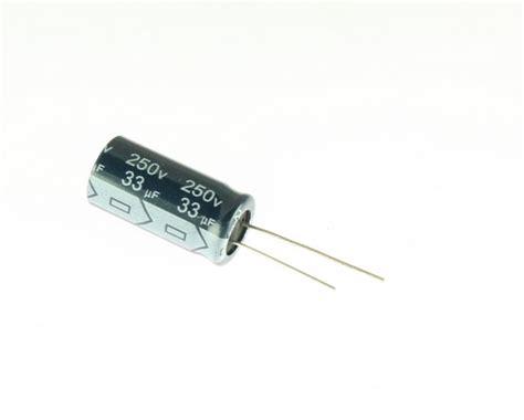 jianghai capacitor cd263 jianghai electrolytic capacitor 28 images jianghai electrolytic capacitor