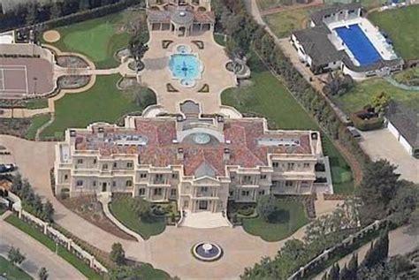 guaranteed playboy mansion address contact hugh hefner mansion playboy