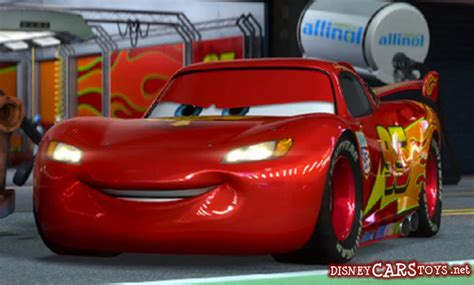 Jual Imac 21 5 Quot lightning mcqueen cars 2 search cars pixar