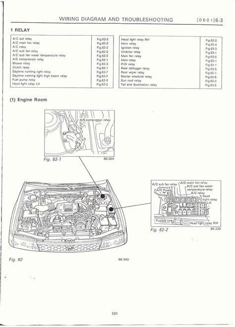 subaru engine diagram 2005 subaru forester engine diagram 2005 subaru forester