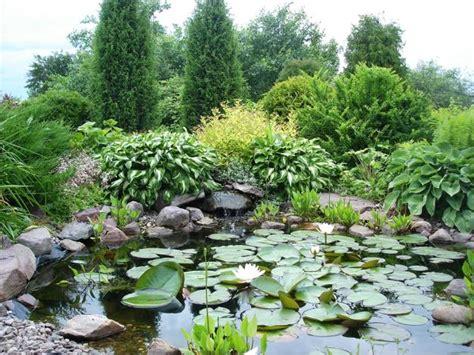 Hosta Garden Layout 21 Ideas For Beautiful Garden Design And Yard Landscaping With Hostas