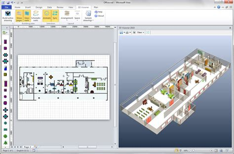 Home Design Software Free Download 2010 3d visioner 2010 enterprise edition 64 bit vector drawing