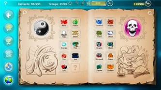 Doodle God Blitz Alchemy Android Apps On Play
