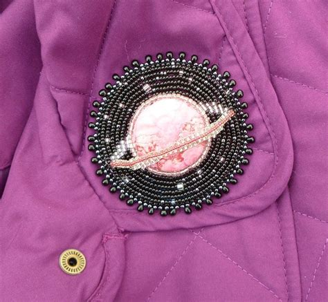 beadwork brooch 1000 ideas about beaded brooch on beaded