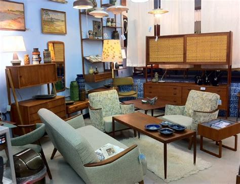 mid century modern furniture store 95 best images about midcentury modern furniture on