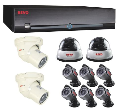 home security surveillance systems canada discount