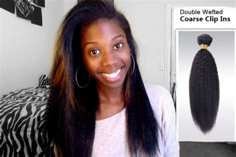 indian remy hair wikipedia review owigs com coarse indian remy clipin hair
