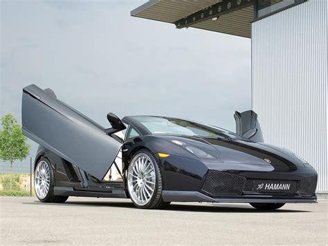 Lamborghini Gallardo Doors Lamborghini Gallardo Doors Auto Car