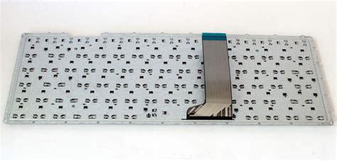 Keyboard Asus X453s jual keyboard asus a455l x453s x453sa x453m x453ma d451e x454l x454ld x455 rayalaptop