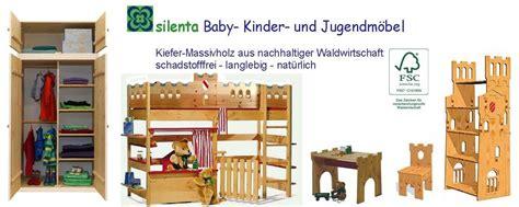 Handlauf Hochbett 805 by Silenta Produktions Gmbh