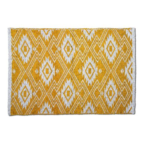 polyurethane outdoor rugs tag folk poly 2 ft x 3 ft rectangular indoor outdoor accent rug tag208251 the home depot