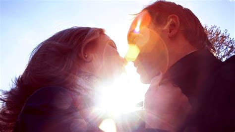 Secret For Happy Relationship by 10 Secret Tools Happy Couples Use For A Strong Relationship