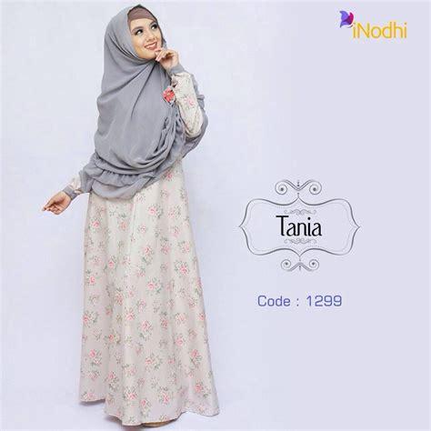 Baju Koko Dan Gamis Mutif Series Sarimbit Fashion Muslim busana muslim modern distributor baju muslim