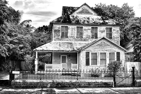 new orleans haunted house new orleans ghost tour guide new orleans tours blog