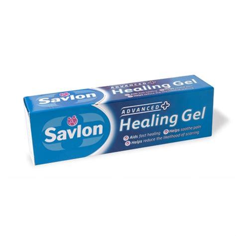tattoo aftercare uk savlon savlon advanced healing gel p a medical ltd