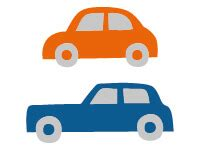 Compare Multi Car Insurance by Compare Car Insurance Quotes Give As You Live