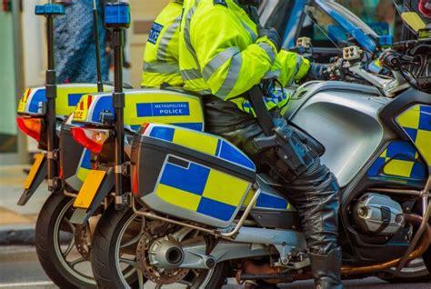 Motorrad London by London Motorrad Polizei Download Der Kostenlosen Fotos