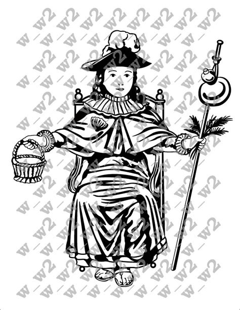 imagenes religiosas vectores super pack de imagenes religiosas virgen guadalupe