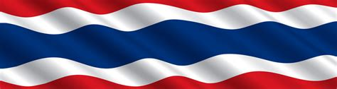 Thai Search Thai Flag Wallpaper Www Pixshark Images Galleries With A Bite