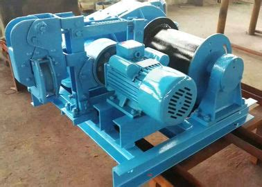 boat anchors for sale many kinds of boat anchor winch for sale from ellsen