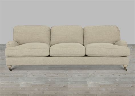 sofa made in usa made in the usa apartment size sofas apt2b russcarnahan