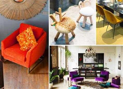 latest interior design trends 8 new trends in decorating and modern room colors