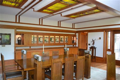 dining room cabinetry dining room cabinets growing up in a frank lloyd wright