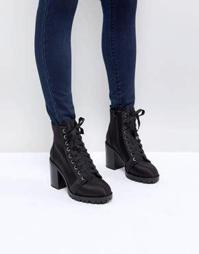 sock boots miss selfridge miss selfridge shop dresses denim jersey tops asos