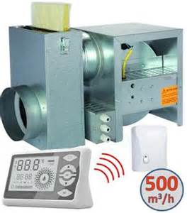r 233 cup 233 rateur d 180 air filtrant thermostat