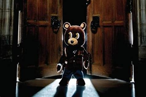 Cd Kanye West Late Registration 10 things we learned from kanye west s late registration album