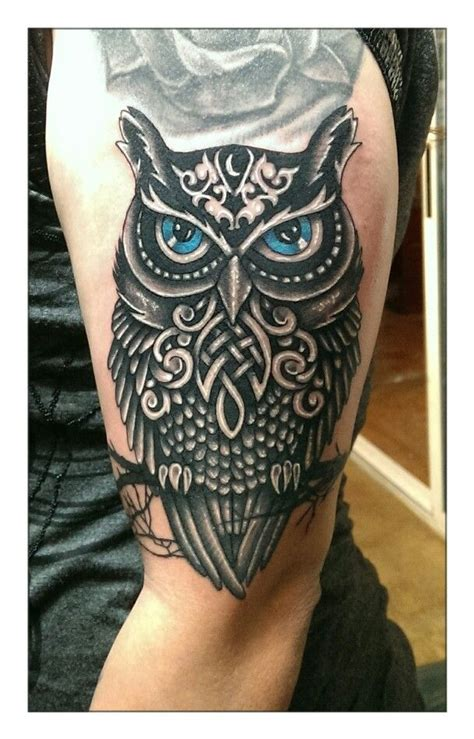 clovis ink tattoo 17 best images about on filigree design