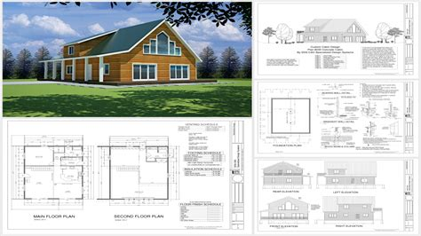 800 Sq Ft House Plans With Loft by Small Log Cabins 800 Sq Ft Or Less 600 Sq Ft Cabin Plans