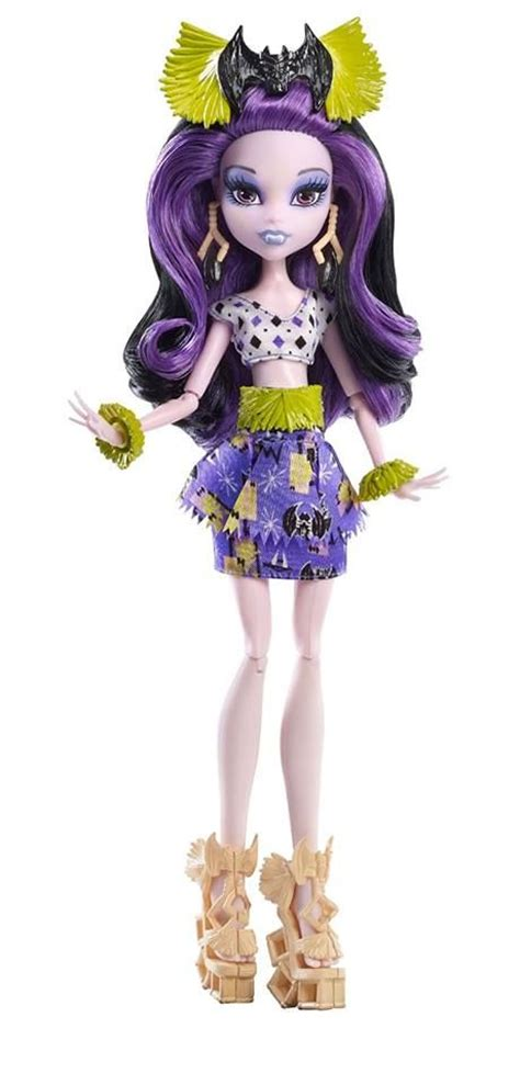 where can i buy a monster high doll house 214 best monster high dolls images on pinterest monster high dolls monster high stuff and