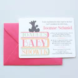 book themed baby shower invitations ideas and more baby