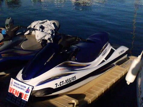 waves boat club prices yamaha wave runner fx160 in cn lo pagan jet skis used
